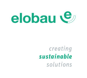 elobau