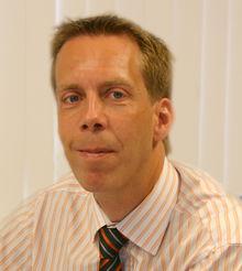 Niels Maat
