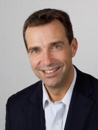 Eric Leijtens