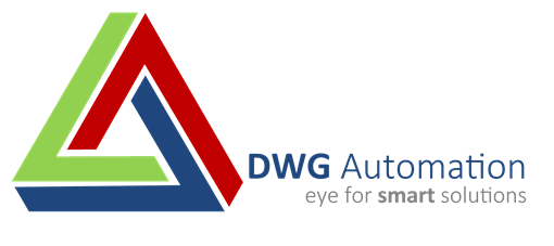 DWG Automation