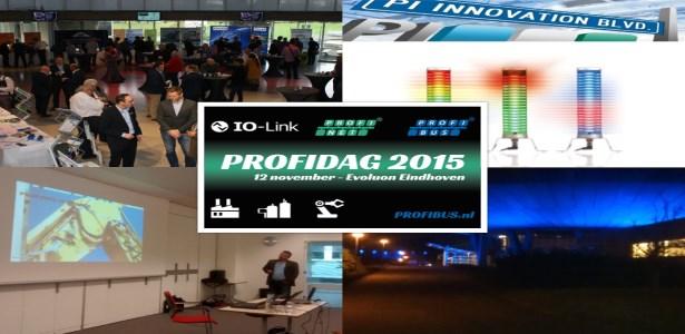 PROFIdag 2015