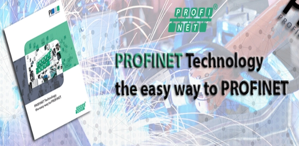 PROFINET technology