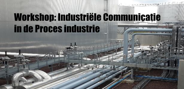 Workshop-ICP