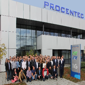 PROCENTEC group