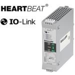 heartbeat IO-Link