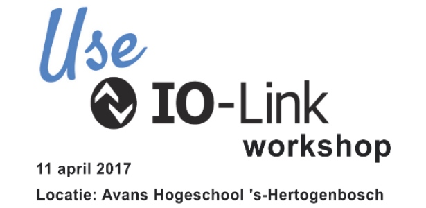 IO-Link-workshop