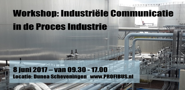 Industriele Communicatie