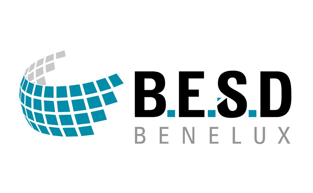 B.E.S.D. Benelux
