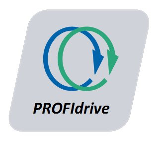 Lees meer over het artikel PROFIdrive Referentie Source Code nu beschikbaar