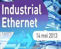 Lees meer over het artikel PI Nederland – partner van FHI betreffende Industrial Ethernet 2013