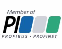 Lees meer over het artikel Voordelen lidmaatschap PI Nederland op een rij