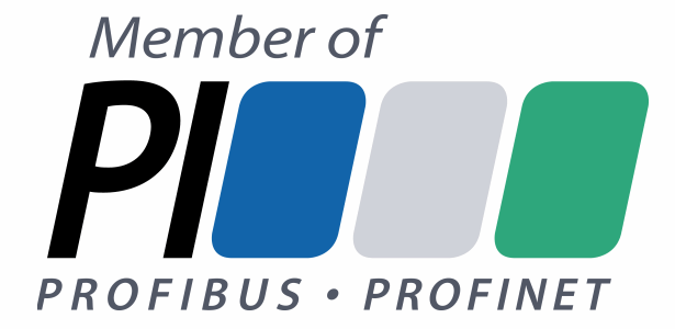 Lees meer over het artikel FELTEN Wire & Cable Solutions ziet meerwaarde van PI lidmaatschap