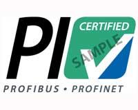 Lees meer over het artikel PROFIBUS en PROFINET Installers en Engineers