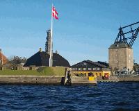 Lees meer over het artikel Internationale meeting Malmö