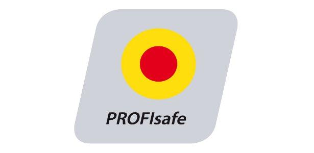 Lees meer over het artikel Web-Based training voor PROFIsafe