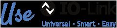 Lees meer over het artikel IO-Link – interactie op het laagste niveau