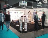 Lees meer over het artikel Waarom PI Nederland op Elektrotechniek 2013?
