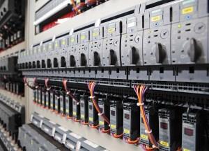 Lees meer over het artikel Energieverbruik met 80% gedaald met inzet IO-Link