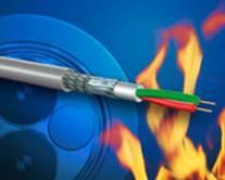 Lees meer over het artikel PROFIBUS DP FE180 veilige keuze bij brand