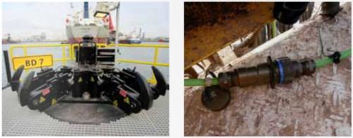 Lees meer over het artikel PROFIBUS en PROFINET bekabeling in marine en offshore