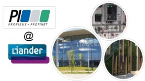 Lees meer over het artikel Netwerken bij één van Nederlands innovatiefste netwerkbedrijven