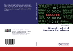 diagnosing industrial communication network