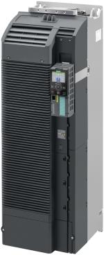 Lees meer over het artikel ProfiNet, ProfiBus en PROFIsafe in de Sinamics G120 Modulaire frequentieregelaar