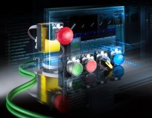 Lees meer over het artikel SIRIUS ACT componenten van Siemens nu direct aan PROFINET