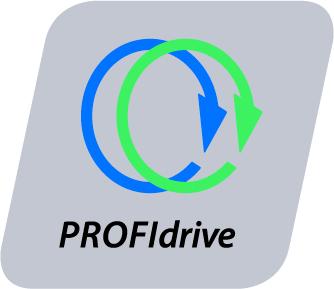 profidrive profile