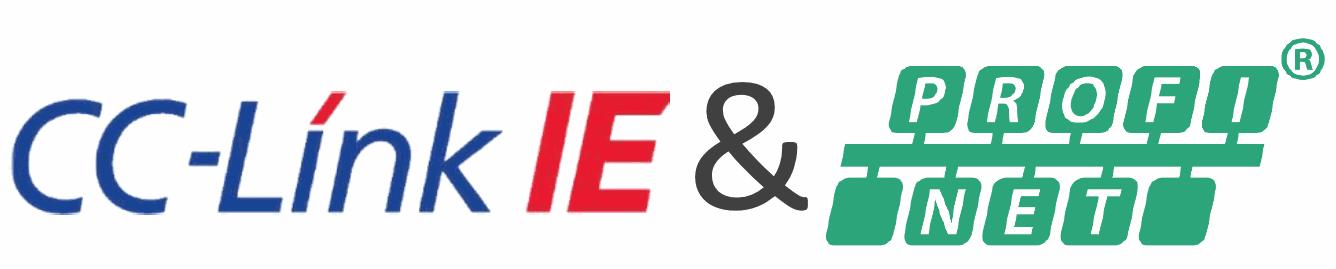 Lees meer over het artikel CC-Link IE Field Network / PROFINET coupler specification