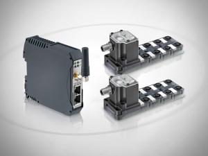 Lees meer over het artikel Analoge en digitale signalen draadloos communiceren via een virtuele kabel