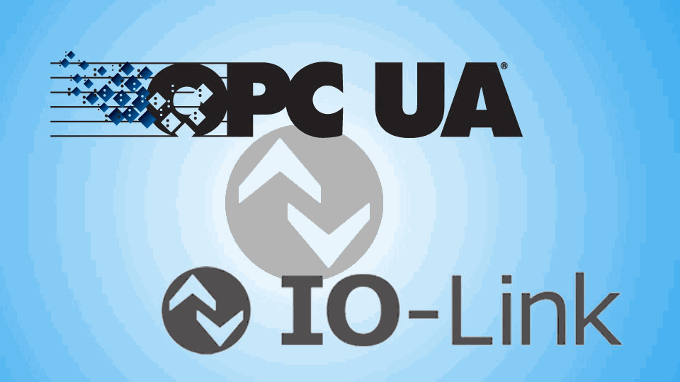 Lees meer over het artikel OPC Unified Architecture for IO-Link Companion Specification