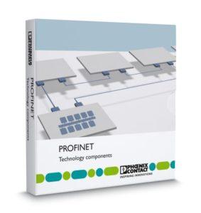 Lees meer over het artikel PROFINET-device-redundantie