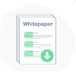 Lees meer over het artikel PI White Paper: Security maatregelen voor PROFINET