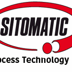 Sitomatic