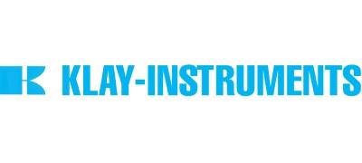 Lees meer over het artikel Klay Instruments