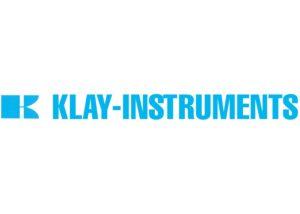 Lees meer over het artikel Klay Instruments sluit zich aan bij PI Nederland