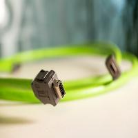 Lees meer over het artikel Helukabel optimistisch over de ix Industrial-interface
