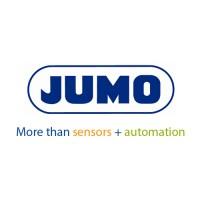 Lees meer over het artikel Automatisering 4.0 met de JUMO Cloud en JUMO smartWARE SCADA
