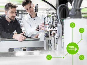 Lees meer over het artikel Toekomstbestendige automatisering met WAGO-I/O-SYSTEEM FIELD