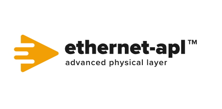 Lees nu de whitepaper over Ethernet-APL