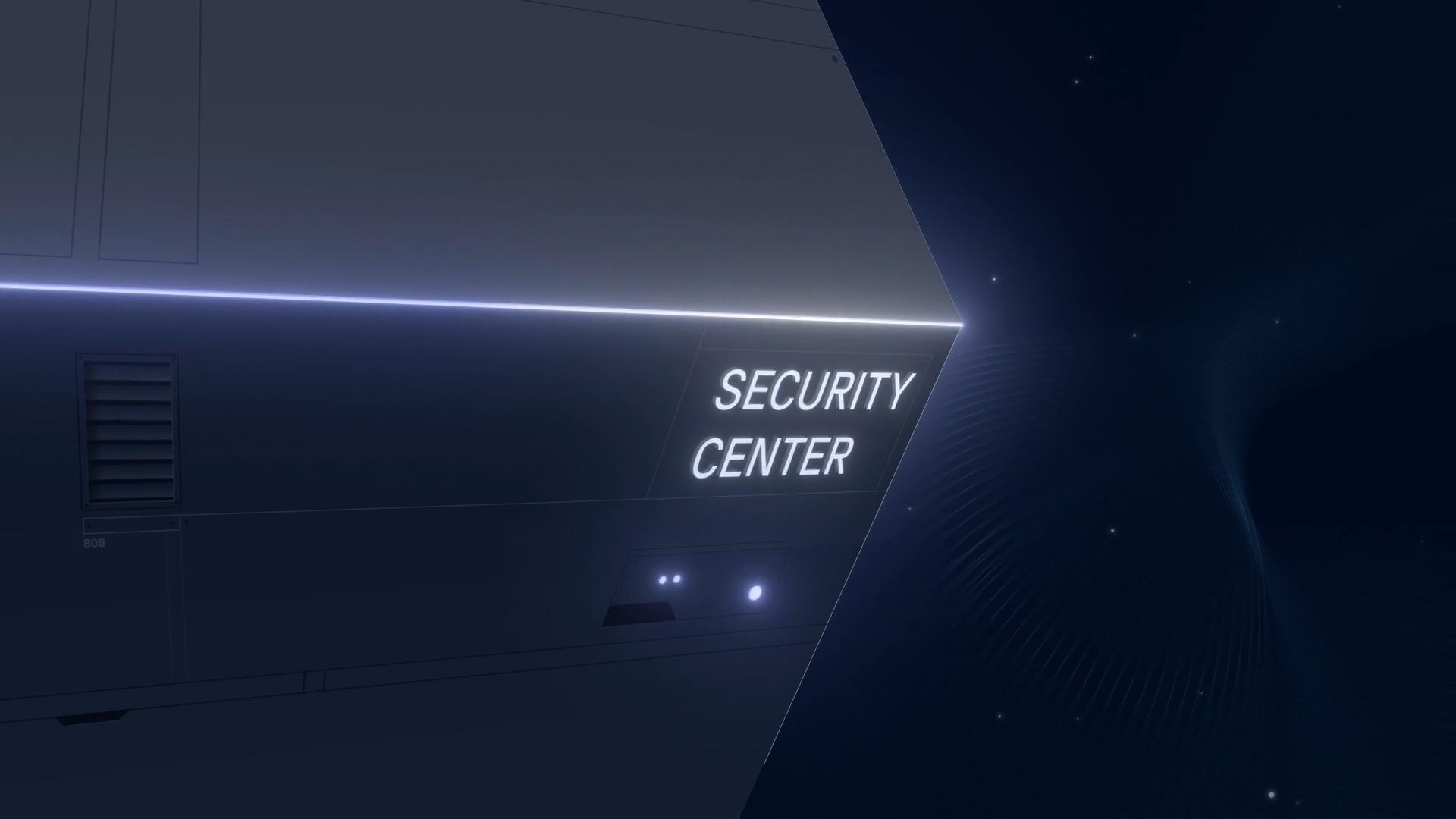 Lees meer over het artikel Procentec versterkt de beveiliging van industriële netwerken