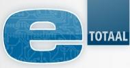 Informatiebron voor professionals in elektronica, elektrotechniek en engineering