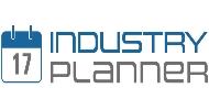 industryplanner