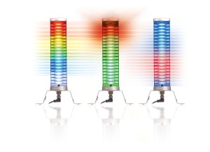 io_link smartlight