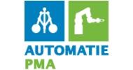 automatie pma