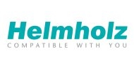 Systeme Helmholz Benelux